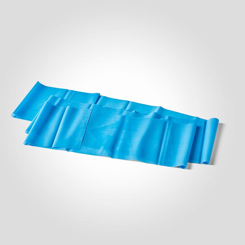 StandUp Active Stretchband, artikelnr 500840