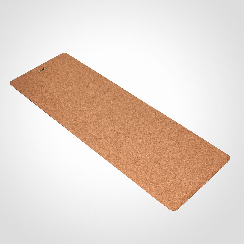Matting Office Wellness - StandUp Active Exercise and Relax mat