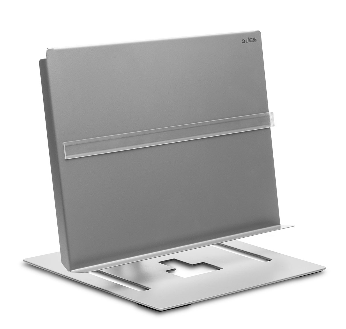 Jobmate Document Holder Tab