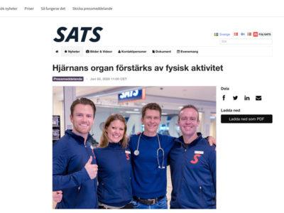SATS_Hjärnans_organ_förstärks_av_fysisk_aktivitet