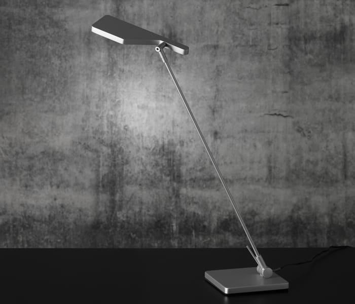 LightUp Florens 775811 silver
