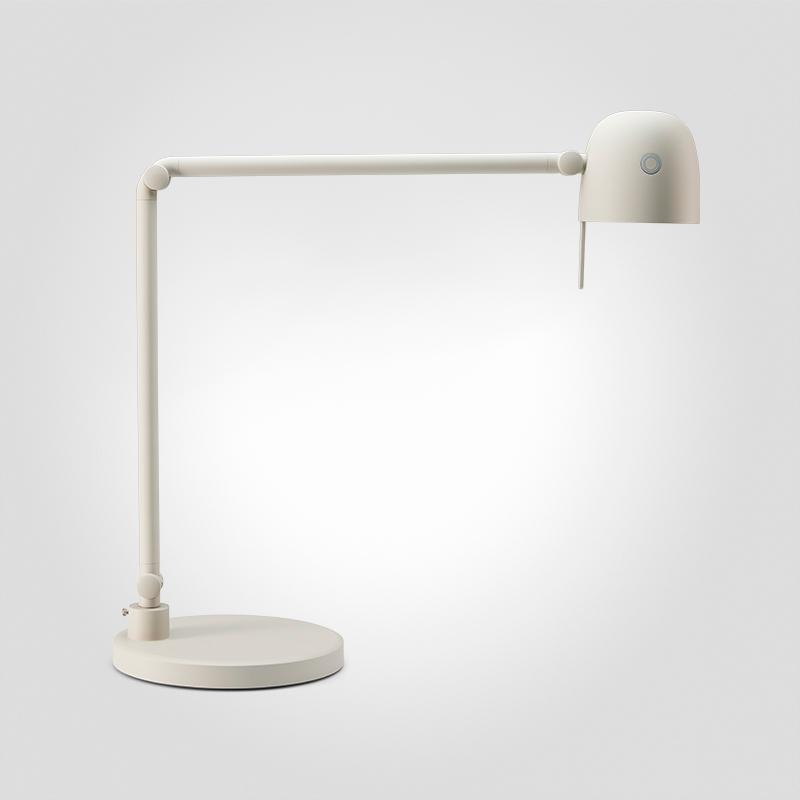 LightUp NEOS Z Sandstone Grey