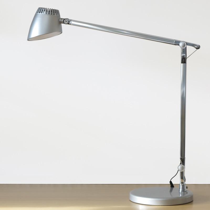 Matting Office Wellness - LightUp Napoli 775821 silver