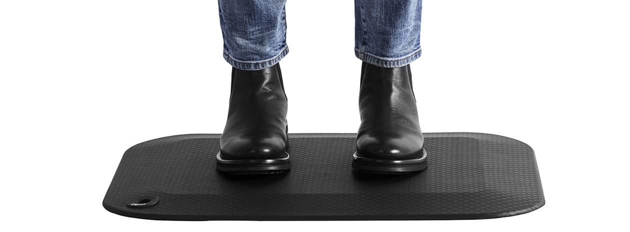 Matting Office Wellness - StandUp Easy